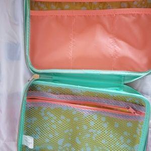 Handbags - First aid case